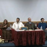 Dialogue inter-religieux