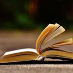 Collection de livres Artisans de Paix