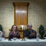 26 février 2020 - La voie purificatrice de la vie spirituelle