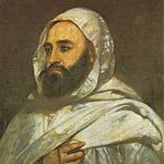Abdel Kader (1808-1883)