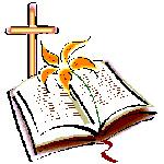 La Bible chrétienne