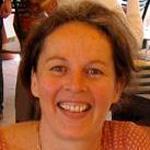 Françoise Tibika-Apfelbaum
