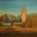 Le miracle d'Antoine de Nantes