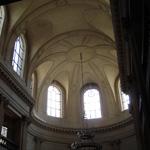 Eglise des Billettes