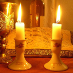 Lumière de l'Alliance entre Dieu et l'homme et par elle, entre les Peuples de la Terre