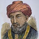 Maïmonide (1135-1204)