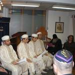 Synagogue de l'AJTM