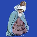 Muhammed Rumi, soumis à Dieu